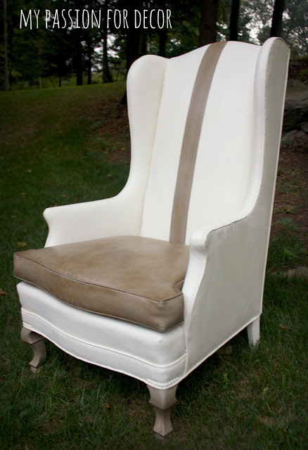 How to Rehab a Leather Chair4