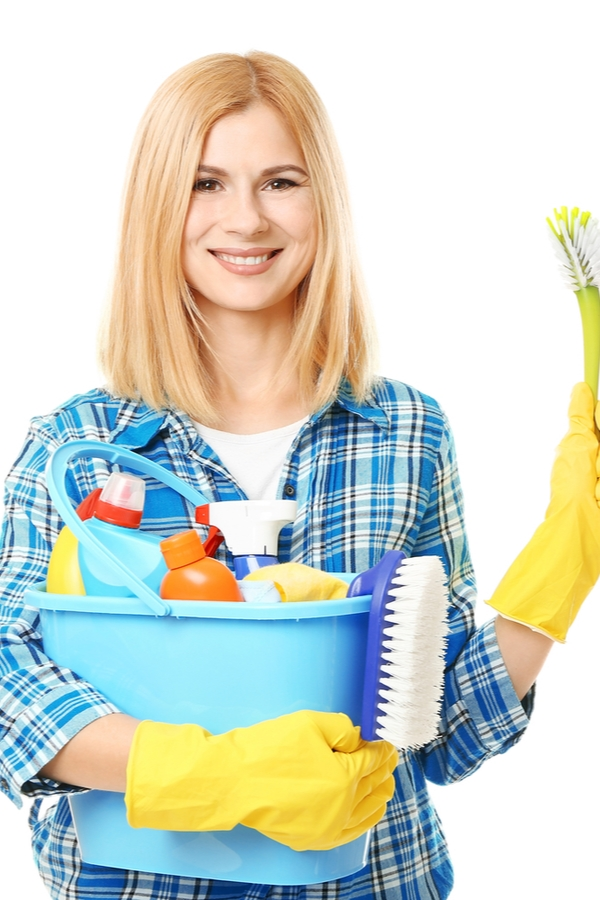 On the hunt for workable cleaning schedules that fit into your life? We've got you covered! We show you where to find exactly what you need. See how they can help you!