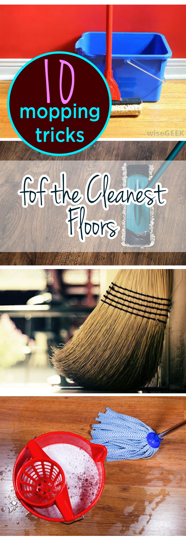 Mopping tips, mop your floor, how to mop, mopping tips, clean your floor, popular pin, how to clean your home, clean home, DIY clean.