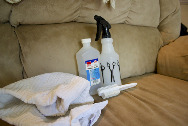 Cleaning, clean home, clean home tips, clean home hacks, popular pin, deep cleaning, deep clean your home, cleaning hacks, DIY cleaning.