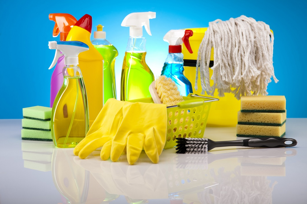 Organization, organization tips, organization hacks, cleaning tips, cleaning hacks, DIY cleaning, organization hacks, popular pin, easy cleaning.