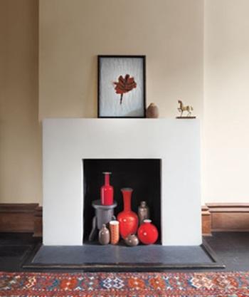 Decorating tips, budget decorating, frugal home interior design, interior design, popular pin, decorating hacks, frugal decorating..