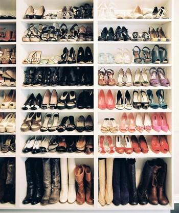 shoe10
