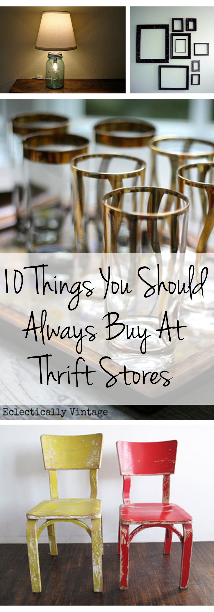 thrift store shopping shopping hacks thrift store hacks thrift store furniture popular