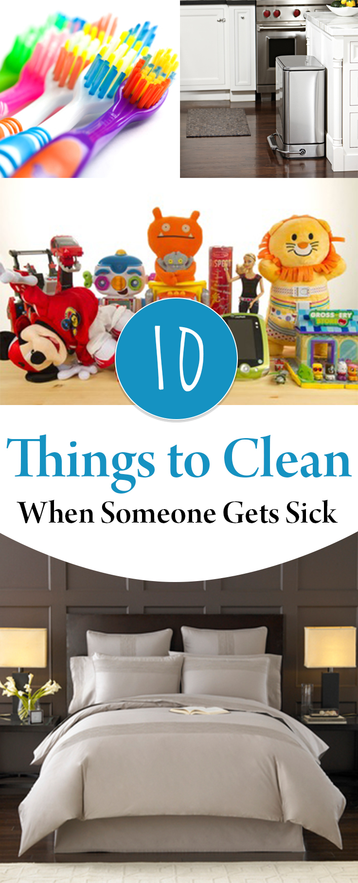 10 Things to Clean When Someone Gets Sick (1)