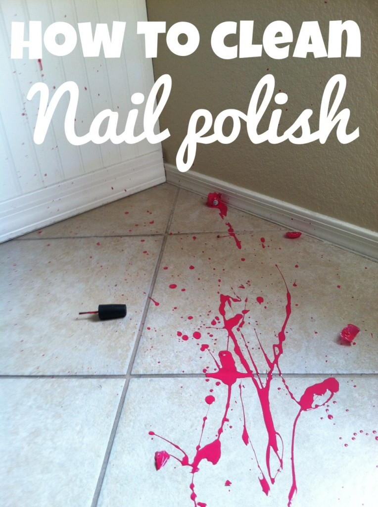 28 Ways to Clean the Most Stubborn Things in Your Home