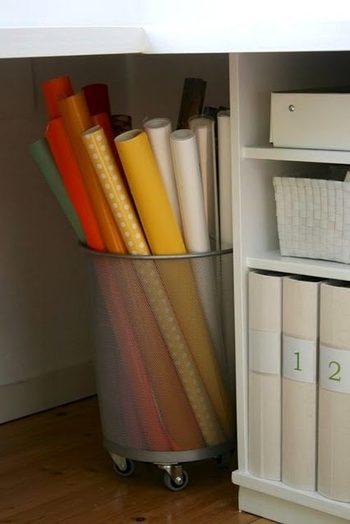 storage36