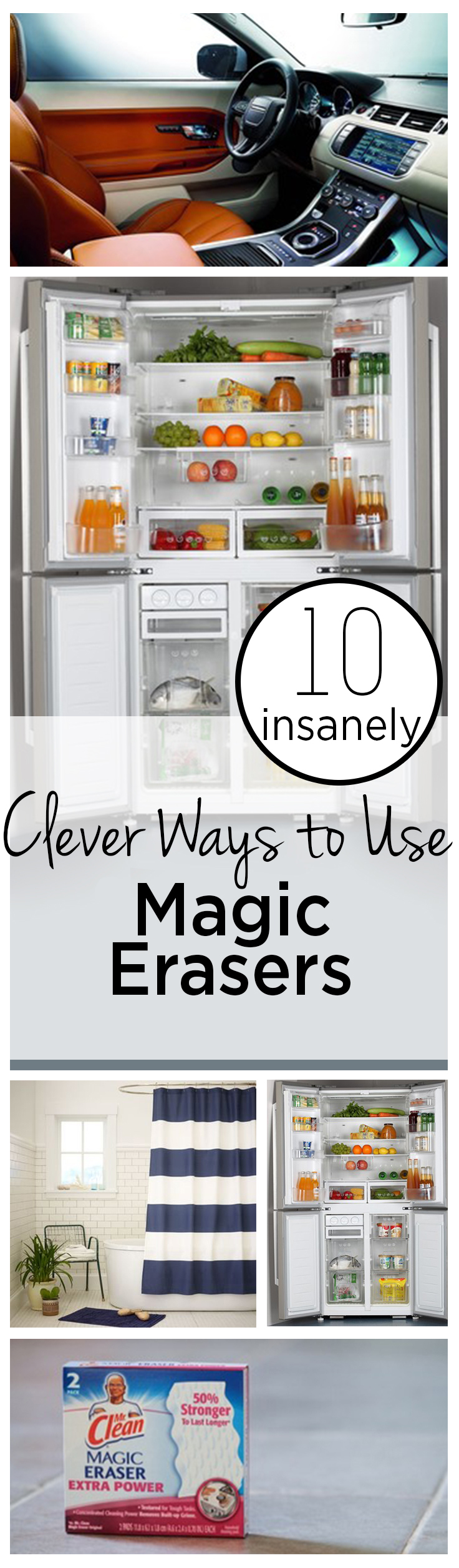 Magic erasers, how to use magic eraser, cleaning hacks, popular pin, cleaning, cleaning tips, clean home.