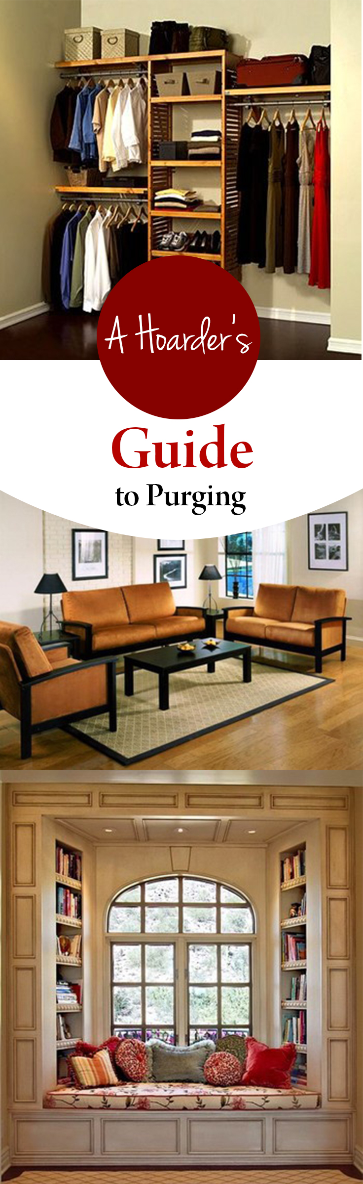 A Hoarders Guide to Purging (1)