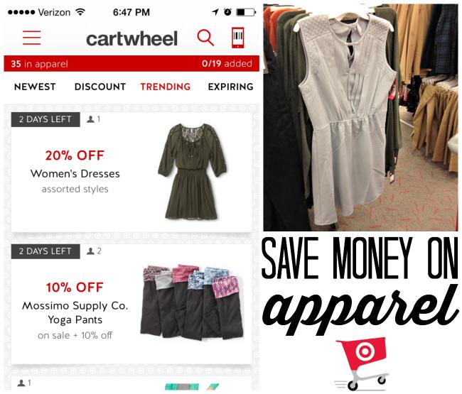 Target, how to save money at Target, saving money, money saving tips, frugal living, frugal hacks, popular pin, Target insider secrets.