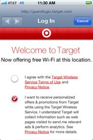 10 Target Cartwheel Insider Secrets
