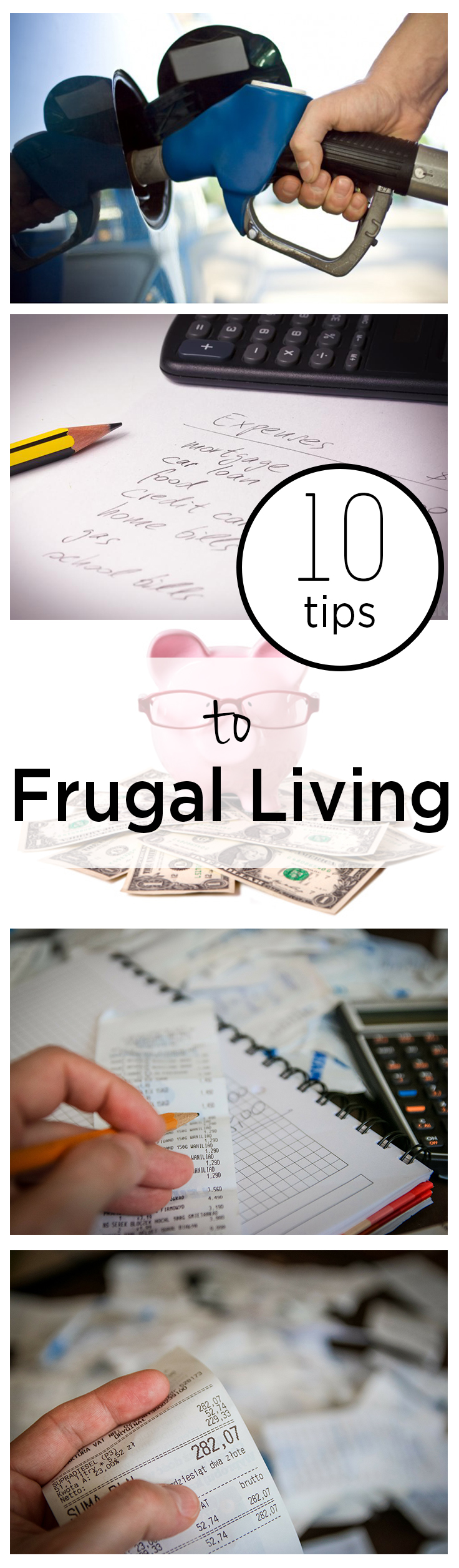 Frugal living, saving money, how to save money, money saving tips, popular pin, money, money hacks.