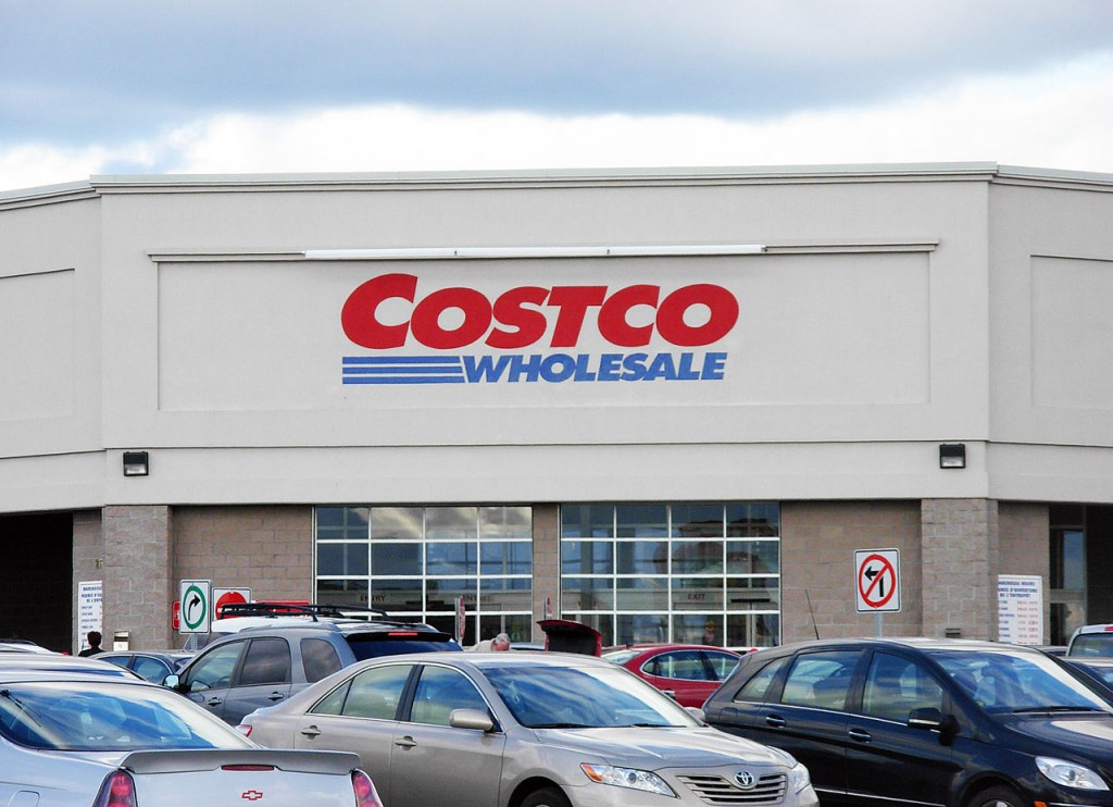 Costco, Costco shopping hacks, shopping hacks, Costco tricks, popular pin, save money, save money shopping.