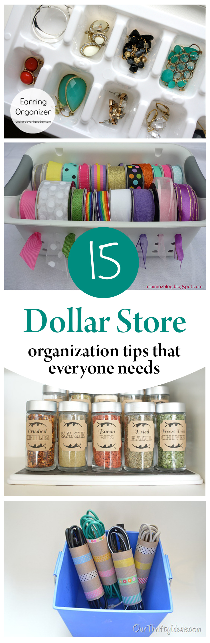 Organization, home organization, easy home organizers, popular pin, DIY organization, organized home, frugal organization, organize frugally.