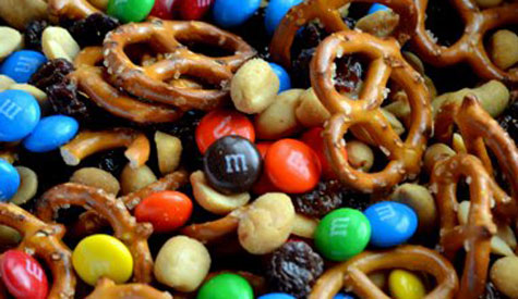 16 Foods You Are Wasting Your Money On