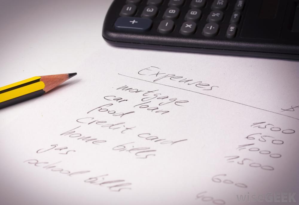 Frugal living, saving money, how to save money, money saving tips, popular pin, money, money hacks.