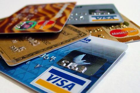 Kohls hacks, shopping, shopping hacks, popular pin, Kohls shopping hacks, saving money, save money shopping..