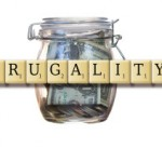 Frugal living, frugality, popular pin, save money, money saving tips, shopping hacks.