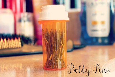 10 different uses for old pill bottles page 6 of 11 for Things to do with pill bottles