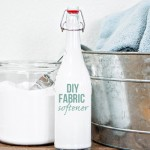 Fabric softener, DIY products, natural products, popular pin, cleaning, homemade cleaning products, cleaning products.