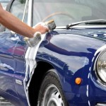 18 Ways to Seriously Deep Clean Your Car7
