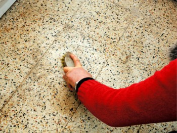 28 Deep Cleaning Tips Every Clean Freak Needs8
