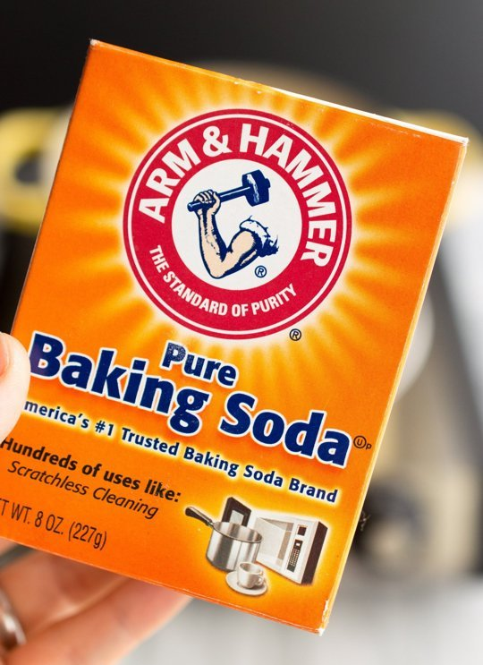 Baking soda, how to use baking soda at home, cleaning, cleaning hacks, cleaning tools, popular pin, clean home, home cleaning hacks.