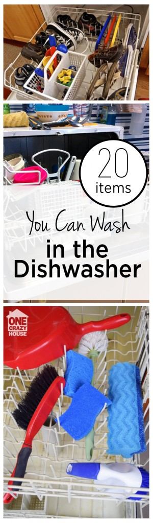 Dishwasher, dishwasher hacks, cleaning hacks, cleaning, popular pin, items to clean, clean home, cleaning tips, DIY cleaning.