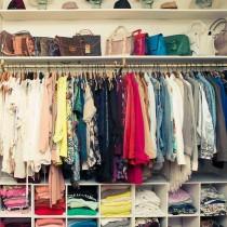 18 Ways to Keep Your Bedroom Clean8