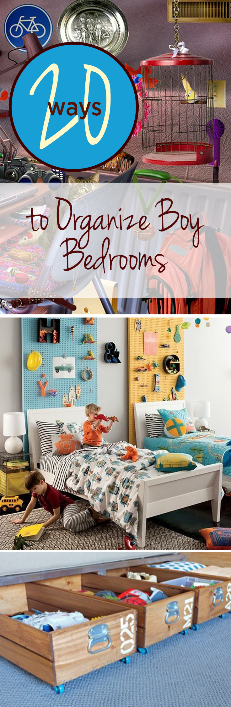 organize, organized bedrooms, bedrooms, popular pin, cleaning, cleaning tips, organization.