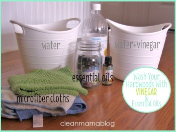 10-ways-to-clean-naturally-with-essential-oils4