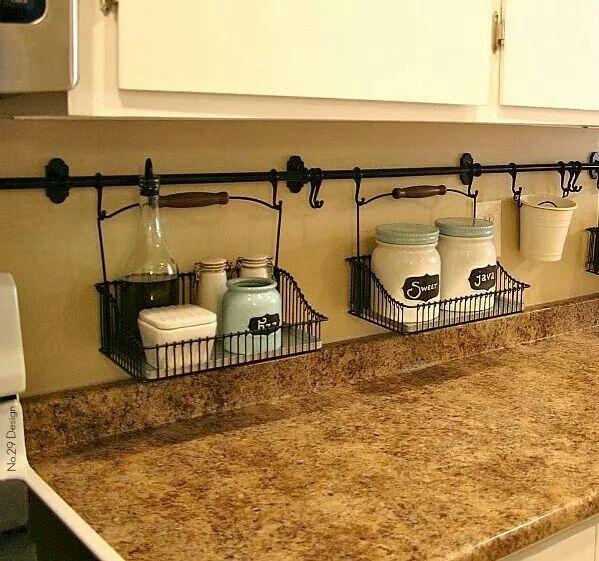 10-ways-to-declutter-your-kitchen-countertops3