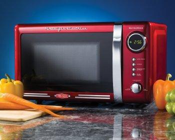 10-ways-to-declutter-your-kitchen-countertops5