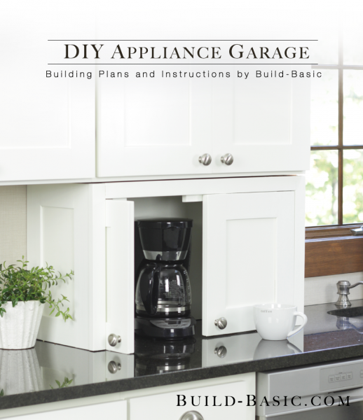 10-ways-to-declutter-your-kitchen-countertops6
