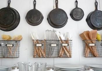 10-ways-to-declutter-your-kitchen-countertops7