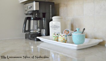 10-ways-to-declutter-your-kitchen-countertops8