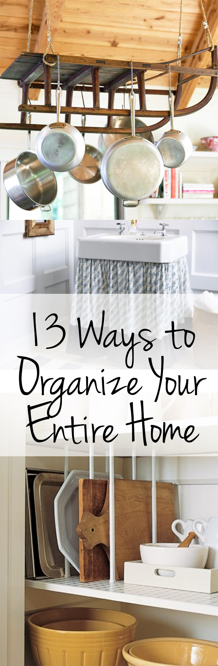 home organization, organized home, popular pin, clean home, home hacks, organization tips.