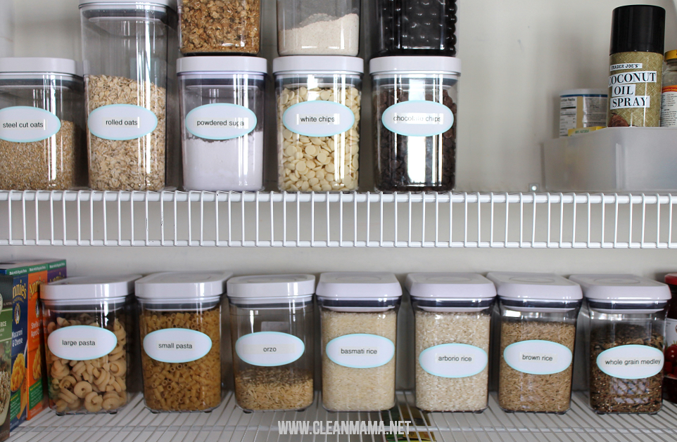 13-ways-to-organize-your-entire-home4