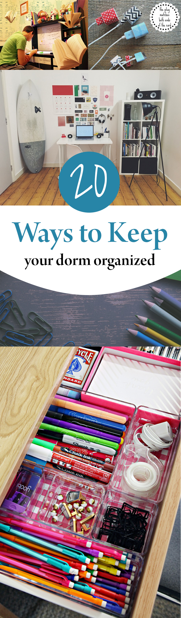 20-ways-to-keep-your-dorm-organized-1