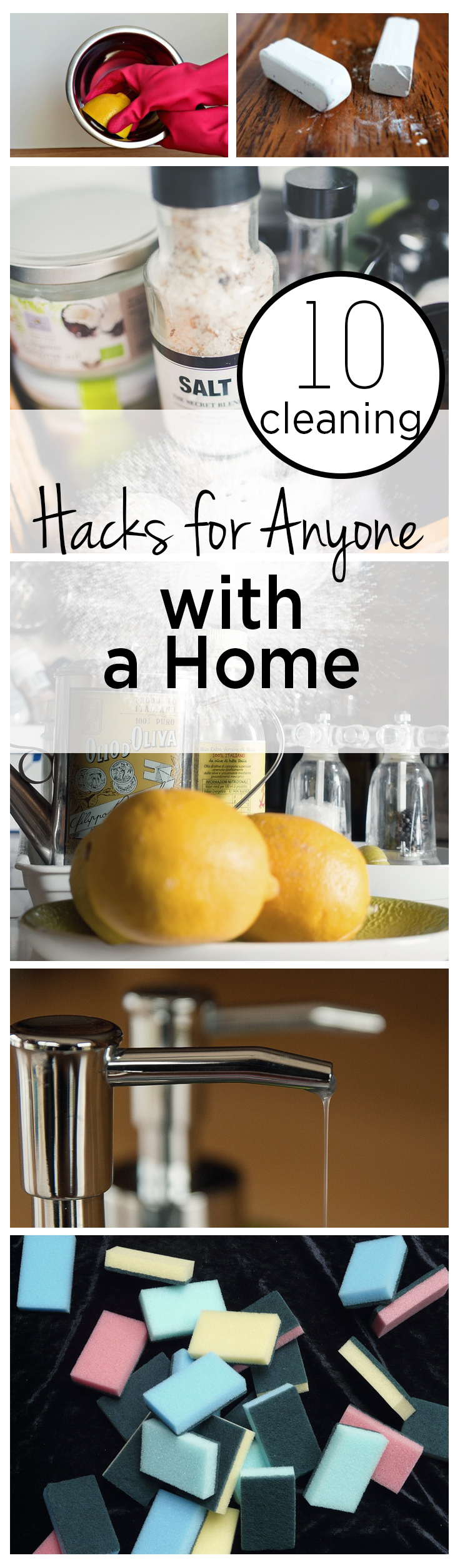 Cleaning hacks , handy cleaning hacks, cleaning tips, popular pin, cleaning tips and tricks, organization, organized home.
