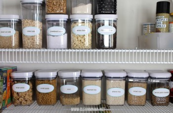 10-organization-tricks-to-make-your-pantry-feel-huge
