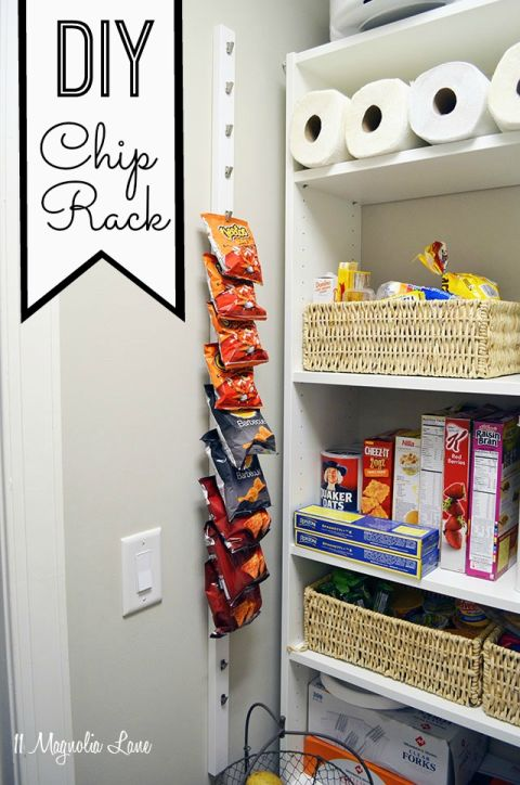 10-organization-tricks-to-make-your-pantry-feel-huge8