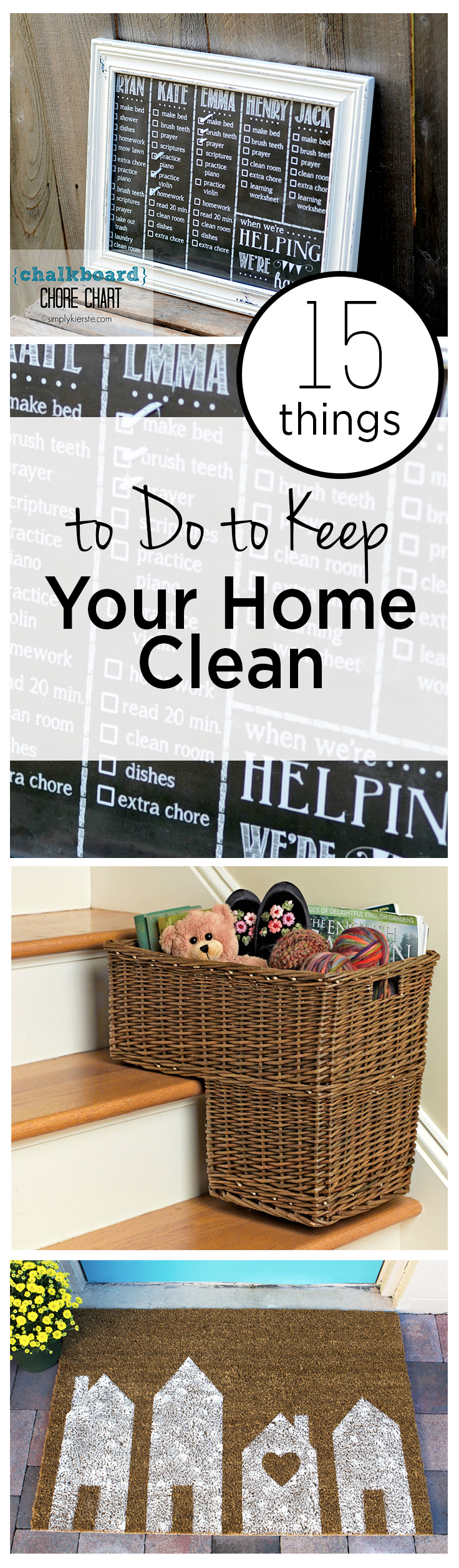 15-things-to-do-to-keep-your-home-clean