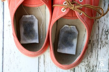 20-hacks-every-shoe-owner-needs-to-know10