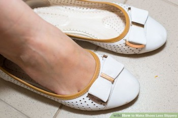 20-hacks-every-shoe-owner-needs-to-know16
