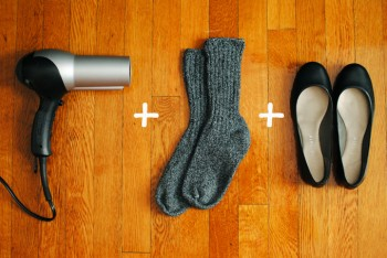20-hacks-every-shoe-owner-needs-to-know20