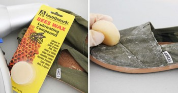 20-hacks-every-shoe-owner-needs-to-know3