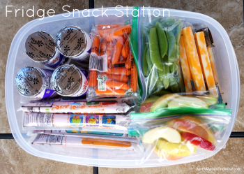 10-hacks-for-anyone-with-a-fridge4