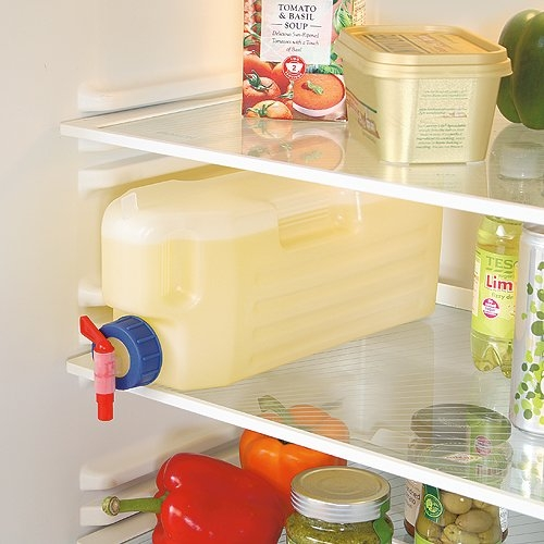 10-hacks-for-anyone-with-a-fridge6