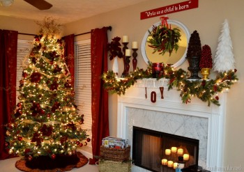 10-must-know-christmas-tree-care-tips2